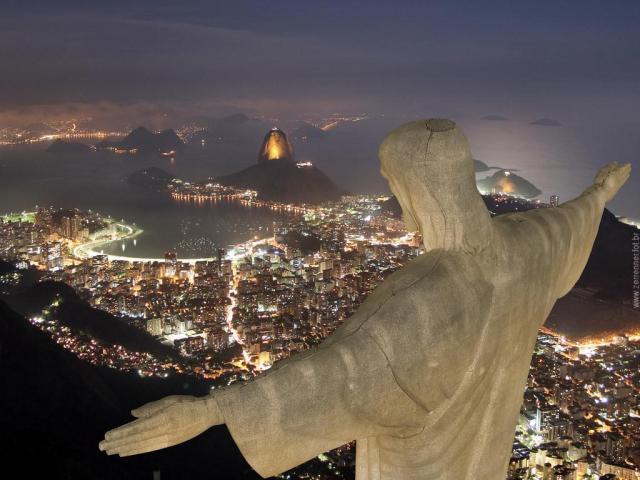 brazil_Rio-de+-janeiro_travel_+2